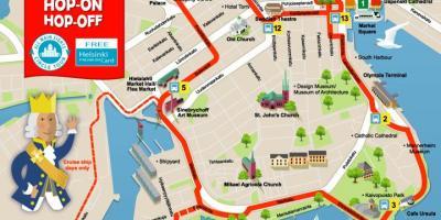 Cartina Amsterdam.Amsterdam Mappa Mappe Amsterdam Paesi Bassi